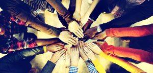 community juvenile arbitration program