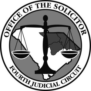 solicitor4 seal